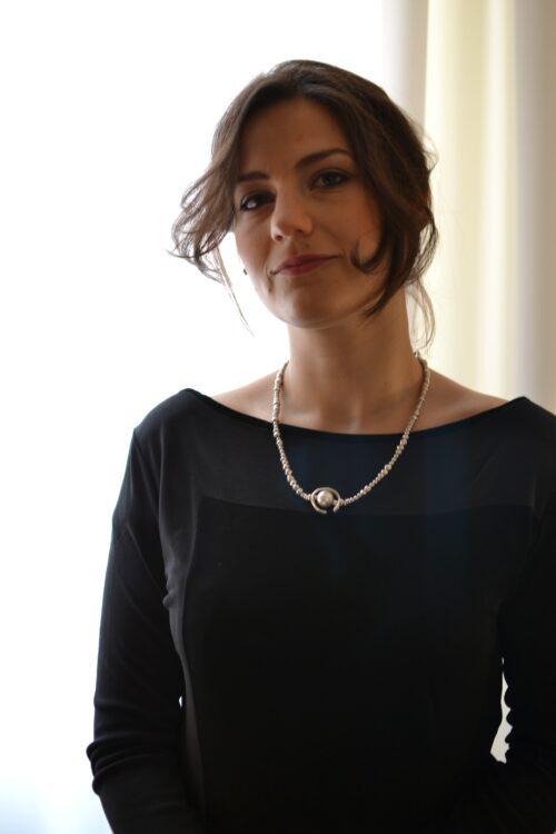 Angela Scròfina