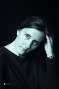 Sibylla Vričić Hausmann