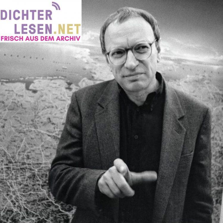 Geschichte und Roman: Ursula Krechel und Uwe Timm | 2009