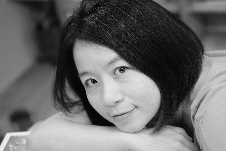 Yang Chia-Hsien