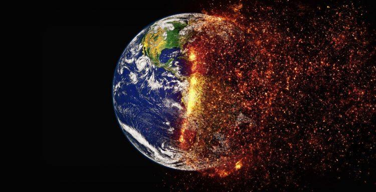 European Climate Fiction
