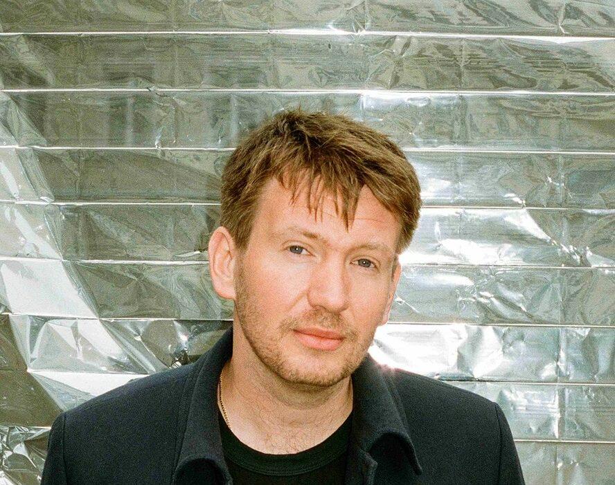 Thomas Dütsch