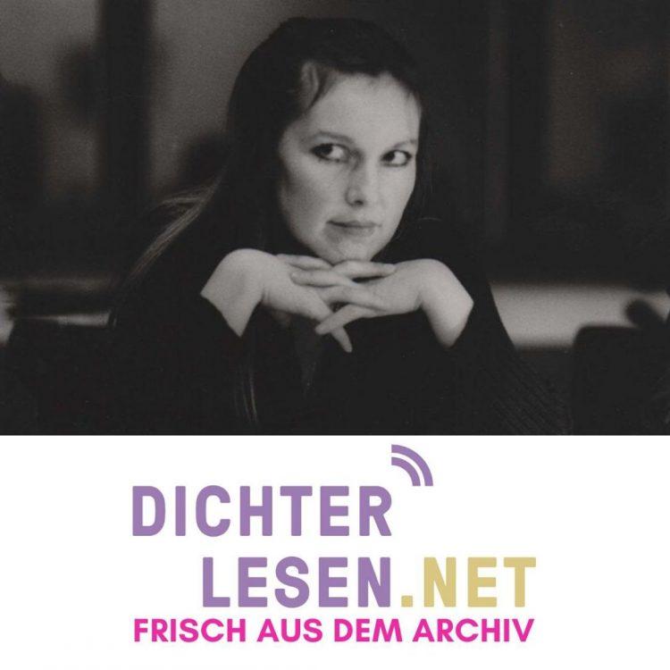 Angela Krauß: Dienst-Jahre / Der Dienst | 1990