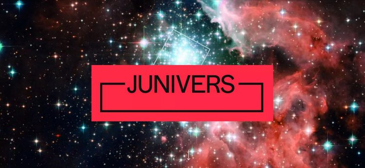 Junivers Digital