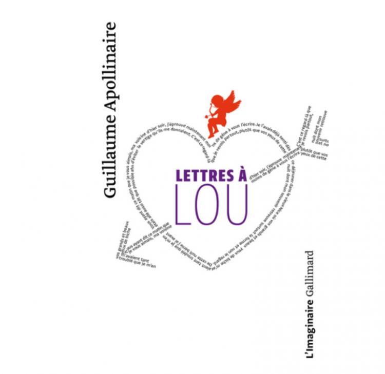 Übersetzungswettbewerb »Mon Lou adoré«