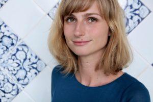 Mandy Seidler