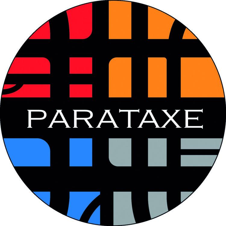 Parataxe VI