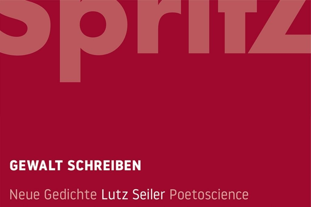 The Rest is Silence – Körpersprache in literarischen Texten