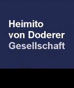 Ein Umweg, Umwege und das Barocke bei Heimito von Doderer