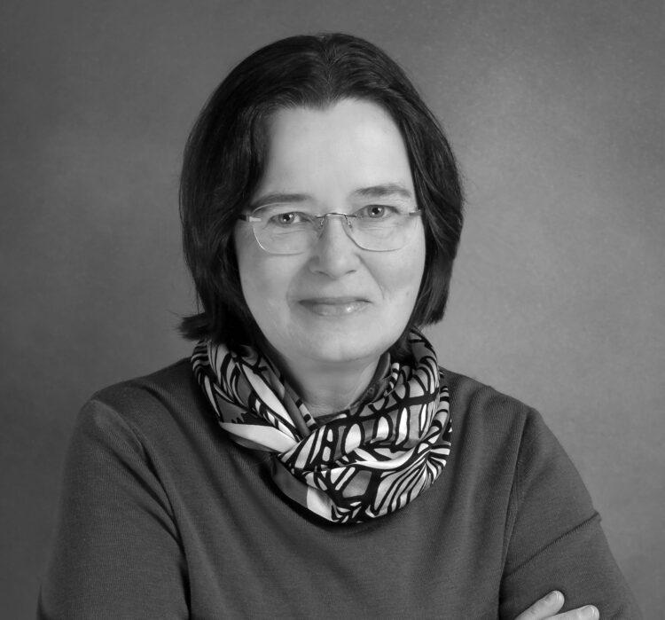 Anna Wołkowicz