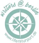 www.literaturport.de